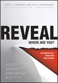 Reveal_9