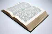 Lakeland_revival_church_bible